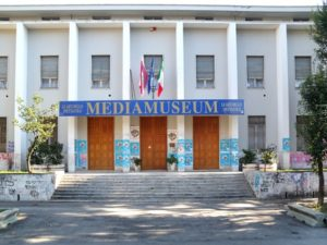 mediamuseum-esterno