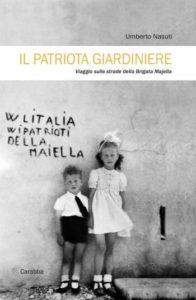 1 - copertina il patriota giardiniere_350