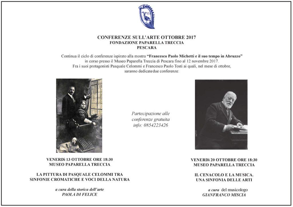 2 - ........Conferenze ottobre jpg