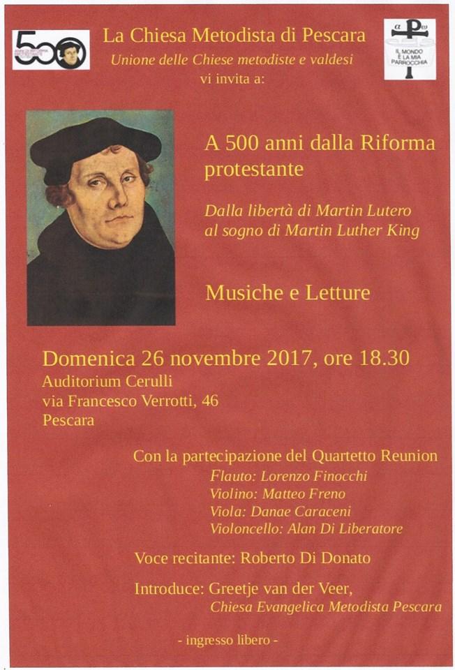 1068 - ..................locandina 26 novembre.