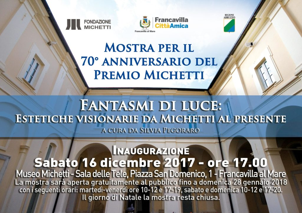 1080 - ...............flyer-premio-michetti