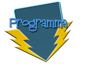 programma (1)
