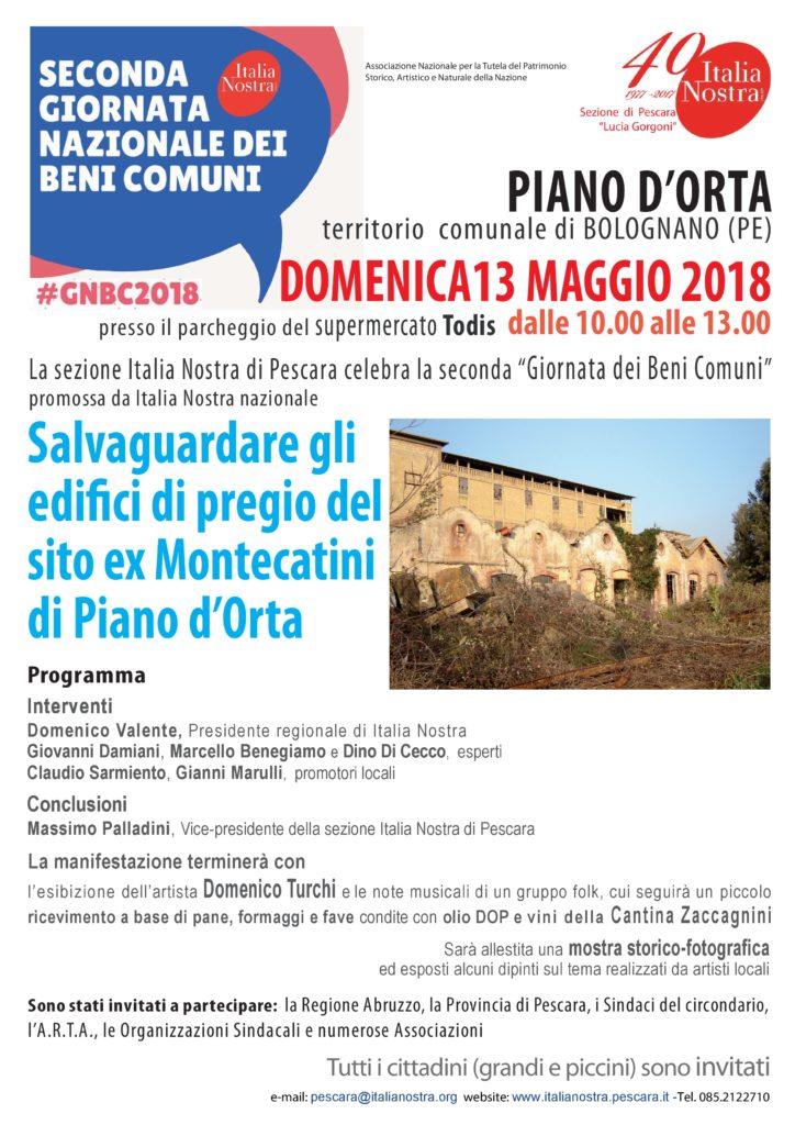 1121 - ................2018 GIORNATA DEI BENI COMUNI (1) def
